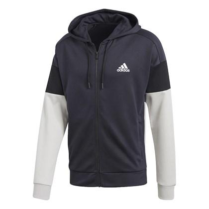 6b38cd751f5 Jaqueta Adidas Sport ID Masculina - EsporteLegal