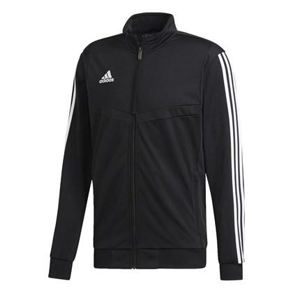 3f242c561e4 Jaqueta Adidas Tiro 19 Masculina - EsporteLegal
