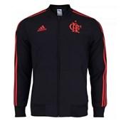 Jaqueta Adidas Viagem Flamengo Masculina