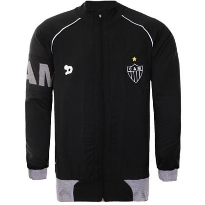1ab4b270dfb53 Jaqueta Atlético Mineiro Dry World 1A027 - EsporteLegal