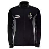 Jaqueta Topper Viagem Atlético Mineiro 2018 Feminina