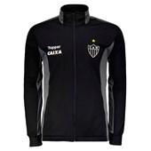 Jaqueta Topper Viagem Atlético Mineiro 2018 Masculina