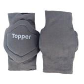 Joelheira Topper Proteção