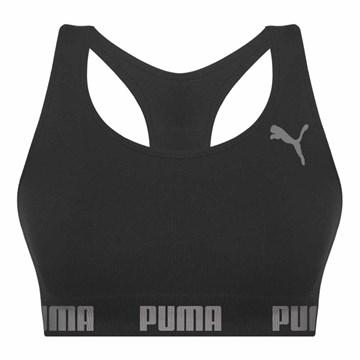 Kit 3 Tops Puma Nadador Sem Costura