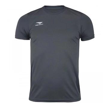 Kit 5 Camisetas Penalty X Masculino