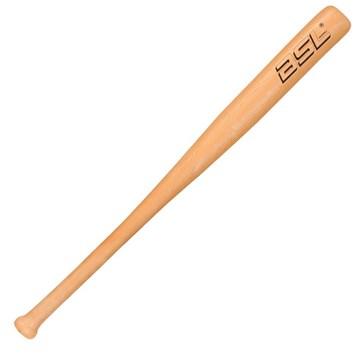 Kit Beisebol BSL Taco + Luva + Bola Infantil