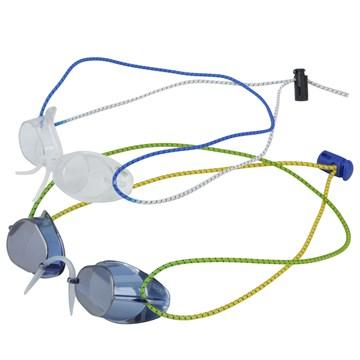 Kit Óculos de Natação Speedo Competition Pack