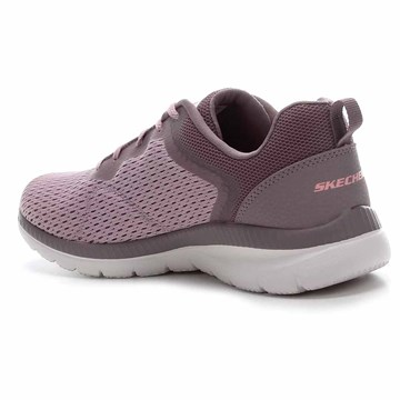 Kit Tênis Skechers Bountiful-Quick Path + 3 Pares de Meia