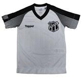 Kit Topper Ceará 2 S/N 2017 Infantil