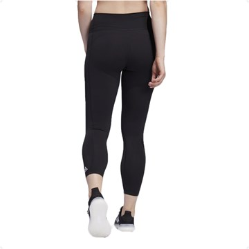 Legging 7/8 Adidas Believe This 2.0 Feminina