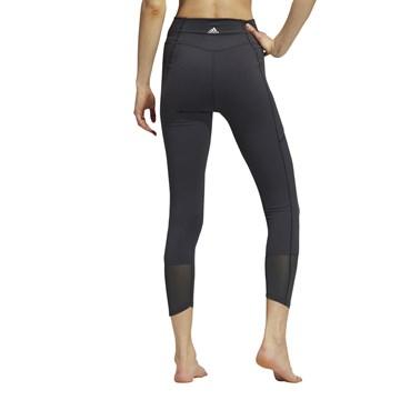 Legging 7/8 Adidas Yoga Power Feminina