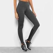 Legging Adidas 3S L Feminina