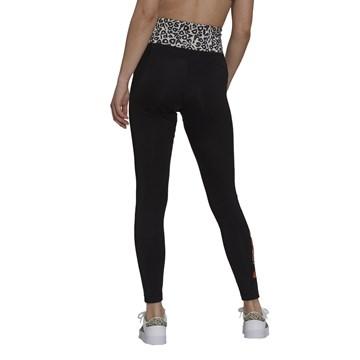 Legging Adidas Farm Rio Feelbrilliant Tights Feminina