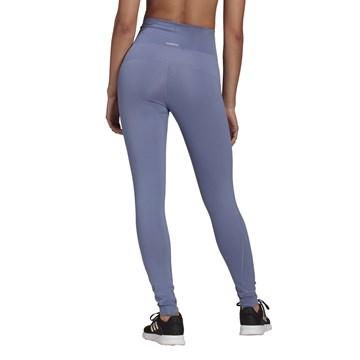 Legging Adidas Feelbrilliant Designed To Move Feminina