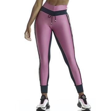 Legging Cajubrasil Atletika Power Feminina