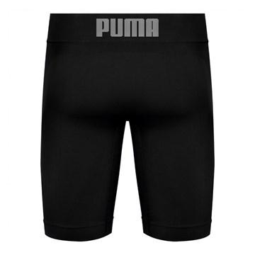 Long Boxer Puma Sem Costura Masculina