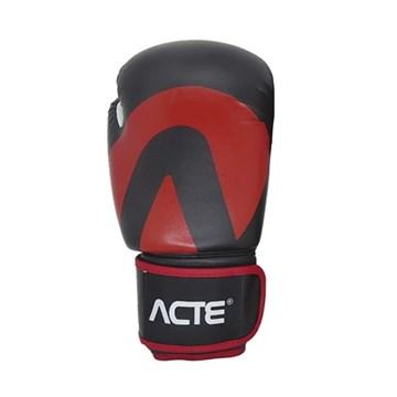 Luva de Boxe Acte Sports