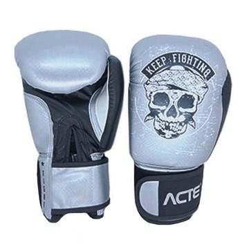 Luva de Boxe Acte Sports Premium