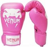 Luva De Boxe E Muay Thai Venum Elite Contender