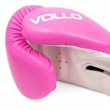 Luva de Boxe Vollo Combat