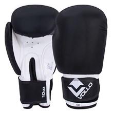 Luva de Boxe Vollo Pro Combat