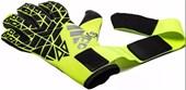 Luva de Goleiro Adidas Ace Trans Pro AP6994 Neuer Czech