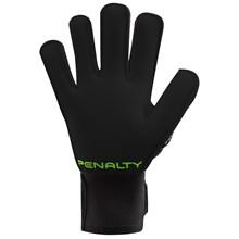 Luva de Goleiro Penalty Delta 3D