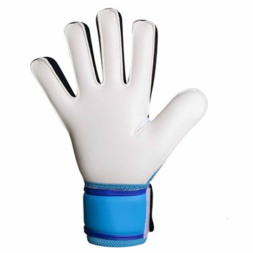 Luva de Goleiro Penalty Delta Flat Training