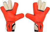 Luva de Goleiro Penalty Delta Pro V 620216