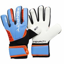 Luva de Goleiro Penalty Delta Slim Training