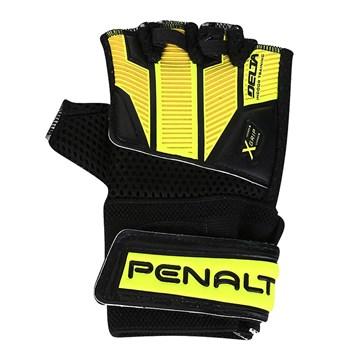 Luva de Goleiro Penalty Delta Training X Futsal