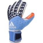 Luva Goleiro Adidas Ace Zones Pro Manuel Neuer