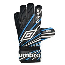 Luva Goleiro Umbro Pro Training Júnior
