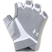 Luva Musculação Under Armour Flux Training Glove