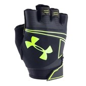 Luva Under Armour de Treino CoolSwitch Flux