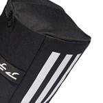 Mala Adidas Duffel 4Athlts