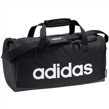 Mala Adidas Duffel Linear Logo