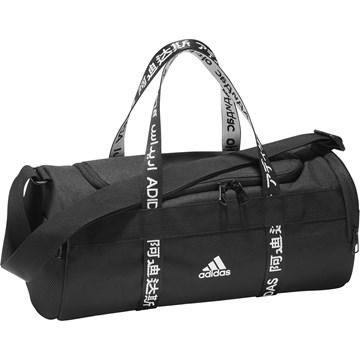 Mala Adidas XS 4ATHLTS - Preto