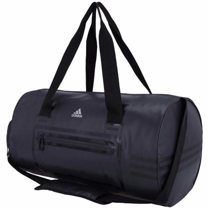 a7fb93dca Mala Bolsa Adidas Climacool AN9994 - EsporteLegal