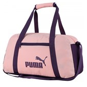 Mala Puma Phase Sports Bag Feminina
