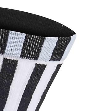 Meia Adidas 3S Essentials Crew