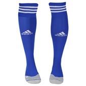Meião Adidas Aditop 3 Profissional