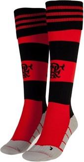 Meião Adidas Flamengo I M62166