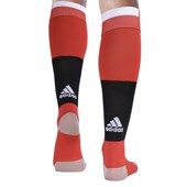 Meião Adidas Flamengo I Masculino