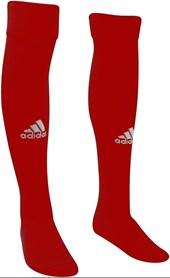 Meião Adidas Junior