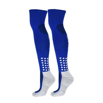 Meião Penalty Matis Treino - Azul