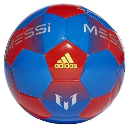 5f851e3a00 Mini Bola Adidas Messi Q1 - EsporteLegal