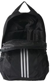 Mochila Adidas BP Power 2 W58466