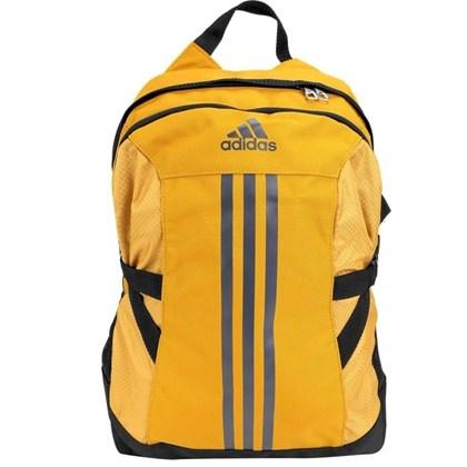 finest selection 845cd 6f037 Mochila Adidas BP Power II AB1720