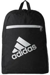 Mochila Adidas CP Essentials A96196